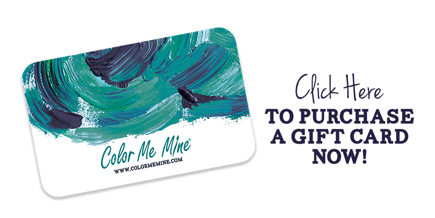 Thousand Oaks Gift card